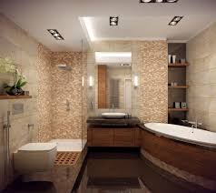 baths kitchen and bath remodeling specialists