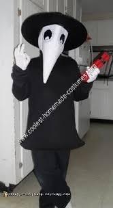 Spy Halloween Costumes Coolest Homemade Spy Spy Costumes