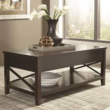 espresso lift top coffee table espresso lift top coffee table for 239 94 furnitureusa