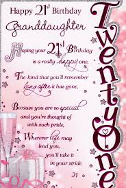 happy birthday quotes for daughter religious happy 21st birthday wishes messages and cards 9 happy birthday