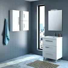 Cheap Mirrored Bathroom Cabinets Bathroom Cabinets With Mirror Aeroapp