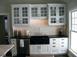 kitchen cabinet hardware ideas u2013 colorviewfinder co