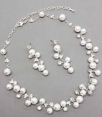 bridesmaid jewellery bridesmaids jewellery 13 trendy mods