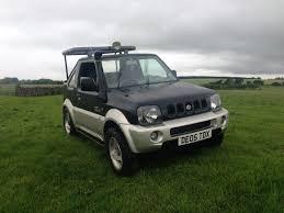 100 suzuki mini truck repair manual honda anf innova 2003