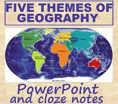 212 best geography images on pinterest map skills and