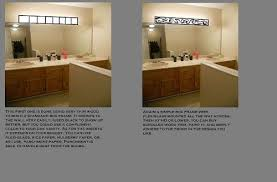 Great Bathroom Light Fixture Covers Homely Cover Replacement How To Replace A Bathroom Light Fixture