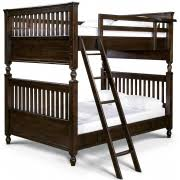an enormous selection of full over full bunk beds