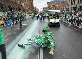 photos 55th annual st patrick u0027s day parade in denver u2014 the know