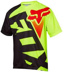 fox motocross kit fox youth ranger jersey buy cheap fc moto