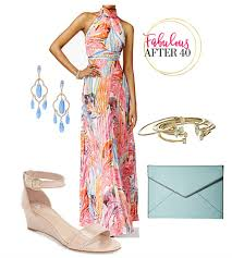dress to wear to a summer wedding chic wedding guest dresses for summer