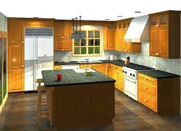 Designing A Kitchen Design Kitchen Set 2014 Best Designs Ideas On Hallway Closet