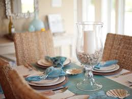 Aqua Dining Room by Which Dining Room Is Your Favorite Diy Network Blog Cabin