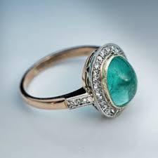 antique gold engagement rings vintage antique engagement rings antique jewelry vintage