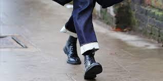 10 best men u0027s winter boots best winter boots for men in 2017