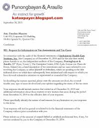 Cover Letter Sample With Salary Requirements Essaywriter Org Login Countries Argentina Www Negotiable Salary