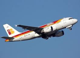 black friday airlines iberia black friday sale 25 discount on all flights