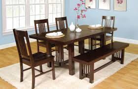 Cheap Kitchen Table by Dining Room Hypnotizing Dining Room Table And Chairs Brisbane