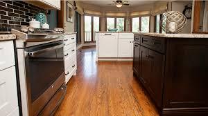 100 sink island kitchen cast iron stove island kitchen