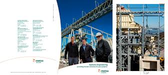 all metso corporation catalogues and technical brochures pdf
