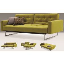 Sleeper Sofa Houston Chameleon Sleeper Sofa 2 079 00 K U0026d Home And Design Studio