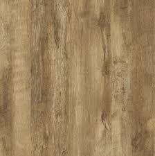 Vitality Laminate Flooring Barn Oak 328 Ivc Project Solutions