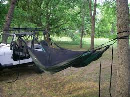 jeep hammocks jeep pinterest jeeps jeep life and jeep stuff