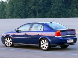 opel astra sedan 2004 2002 opel vectra sedan partsopen