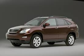 2008 lexus rx 350 reviews australia 2008 lexus is 350 information and photos zombiedrive