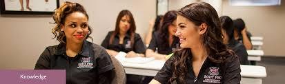 makeup school toronto beauty makeup school in toronto brton and mississauga