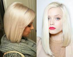 appealing platinum blonde hair colors 2017 hairdrome com