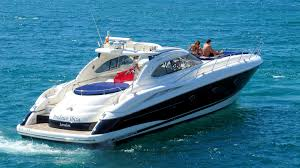 boats ibiza enjoy the ultimate in ibiza boat hire yacht charter