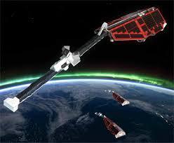 mek starty raket v roce 2013