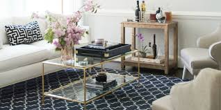 New Home Decorating Trends Home Decor Trends 2016 Or By Home Office Design Trends 2016