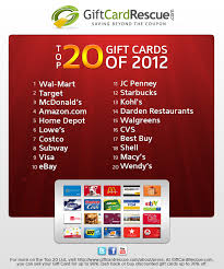 best gift cards swami says you can t go wrong with gift cards from walmart target