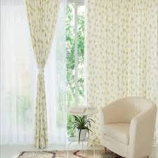 Green Nursery Curtains Olive Green Curtains