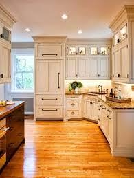 Orange Kitchen Cabinets Beautiful Kitchen Island Ideas Part 2 Painting Kitchen Cabinets