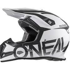 motocross helmets in india oneal 5 series blocker motocross helmet mx off road atv multi
