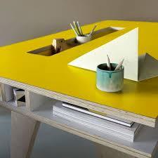 kinderschreibtisch design 15 eu fab kinder schreibtisch insekt gelb schreibtisch