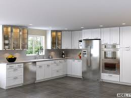 Designs For L Shaped Kitchen Layouts by Kitchen 57 Kitchen Design Clean L Shaped Kitchen Designs With