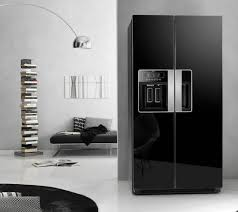 Whirlpool French Door Refrigerator Price In India - the coolest fridges ever disco lights built in tvs coffee