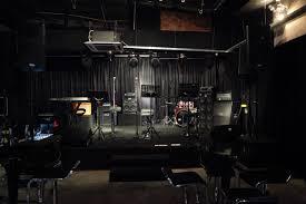 venuescape your venue specialist