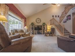 Livingroom Realty by 303 Elm Street Monticello Mn 55362 Mls 4831740 Edina Realty