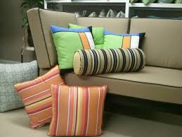 Where To Buy Replacement Vinyl Straps For Patio Furniture Nu Look Revinyling Patio Furniture Repair Custom Cushions