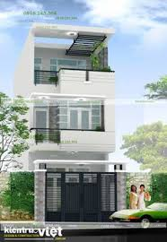 Modern Small House Designs 4 Bedroom Modern Triplex 3 Floor House Design Area 108 Sq Mts