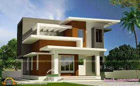 Home Design Box Type Home Design May Kerala Home Design And Floor Plans Appealing Box