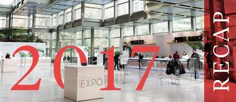 Home Base Expo Interior Design Course by Our 2017 Coffee Expo Post Show Report Prima Coffee