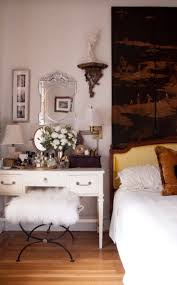 84 best furniture layouts images on pinterest furniture layout