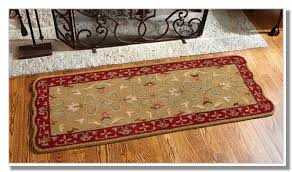 Fireproof Outdoor Rugs Fireproof Hearth Rugs Lowes Best Rug 2017