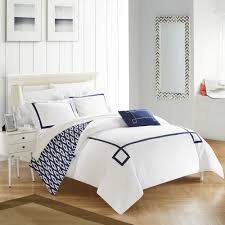 Making A Duvet Cover From Sheets by The 10 Best Places To Buy Bedding