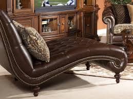 Leather Chaise Lounge Sofa by Sofas Center Leather Sofas With Chaisege Sectionalgeleather And